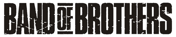 Latest News for HBO's Band of Brothers