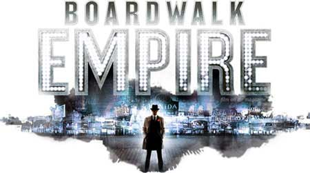 Latest News for HBO's Boardwalk Empire