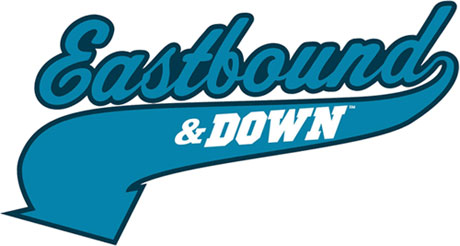 Latest News for HBO's Eastbound & Down