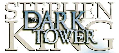 Latest News for HBO's Dark Tower