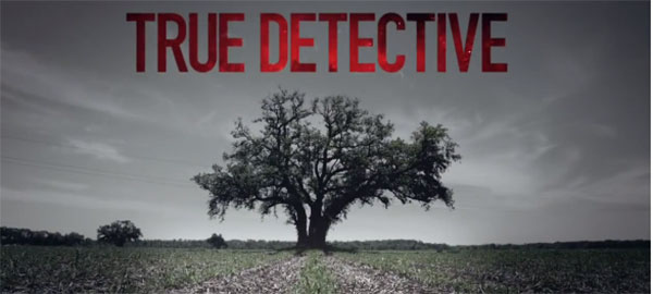 Latest News for HBO's Series True Detective