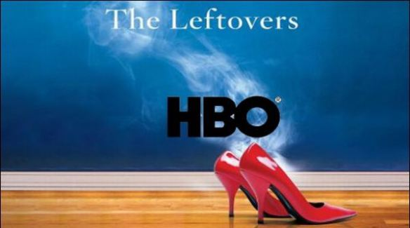 Latest News for HBO's The Leftovers