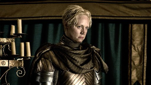 brienne-game-of-thrones-season-2