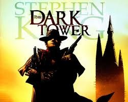 This Just In...THE DARK TOWER Collapses!?