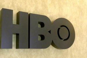 HBO Schedule: 2017 Air Dates & Season Premieres