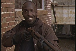 The Wire DVD & Bluray Release Dates