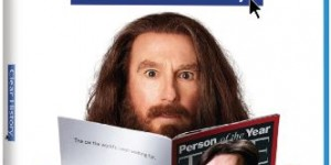Clear History Out on DVD & Blu-Ray November 5