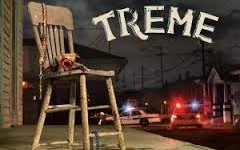 TREME's Final Season Premiere Date Is...