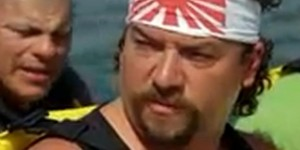 Eastbound and Down Season 4, Episode 4