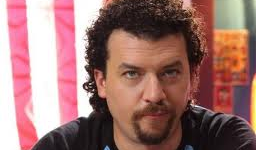 Eastbound and Down Season 4, Episode 5