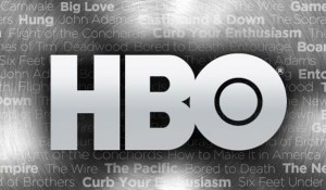 All HBO Series - Find an HBO Show