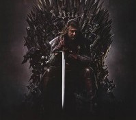 All HBO Series