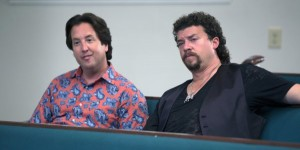 Eastbound and Down Season 4, Episodes 6 & 7