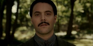 Richard Harrow: In Memoriam