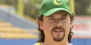 Eastbound & Down, Ricky Gervais' Life's Too Short to Premiere on February 19