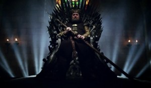 Watch Game of Thrones Online & Streaming
