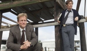 True Detective DVD & Blu-Ray Release Dates