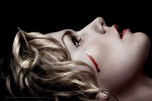 How to Watch True Blood Online