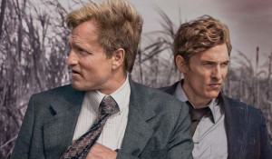 How to Watch True Detective Online or Streaming