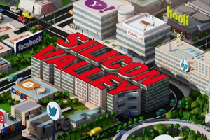 How to Watch HBO's Silicon Valley Online