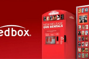 Are HBO Series like Game of Thrones on Redbox?
