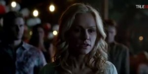 First Clips from the Final Season of True Blood