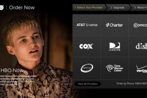 How to Subscribe to HBO & Where to Sign Up