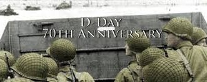 HBO Signature to Air BAND OF BROTHERS Commemorating D-Day