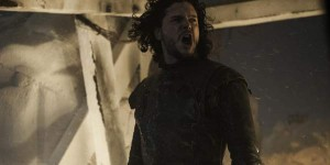 Game of Thrones Supplants The Sopranos as HBO's Most Watched Series Ever