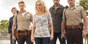 "True Blood: ""A Farewell to Bon Temps"""