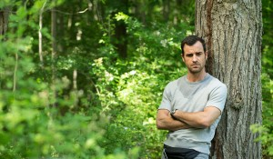 How to Watch The Leftovers Online or Streaming