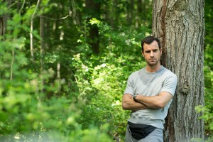 How to Watch The Leftovers Online or Streaming for Free