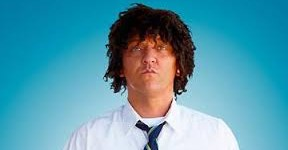 JONAH FROM TONGA Releases Plot Details