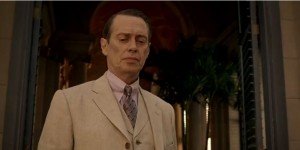 First Full Boardwalk Empire Season 5 Trailer
