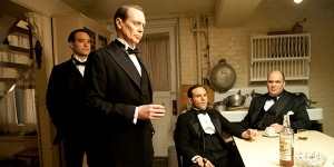 Second Boardwalk Empire Season 5 Trailer