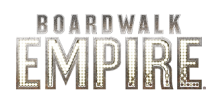 BOARDWALK EMPIRE: Inside The Final Season and Episode One