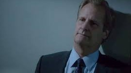 The Newsroom Season 3: Teasers and Trailers