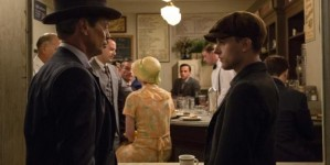 Boardwalk Empire Series Finale: Eldorado