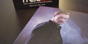 True Blood Season 7 on Blu-Ray: A Review