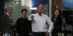 The Newsroom Season 3: Boston