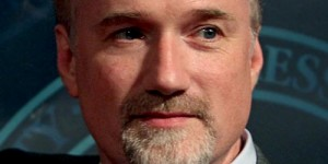 David Fincher Planning Three Shows for HBO!