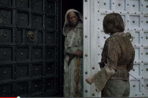 New Video Gives Hints of Arya's Storyline In Season Five