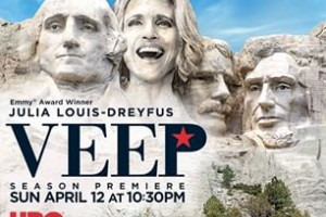 VEEP Returns for Season 5, but with New Showrunner