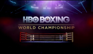 How to Watch HBO Boxing Online