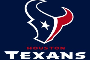 Houston Texans Lassoed For HARD KNOCKS 2015