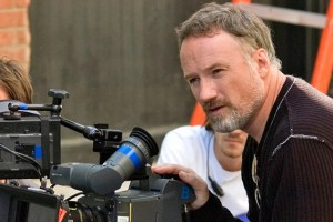 David Fincher Comedy (fka LIVING ON VIDEO) Halts Production