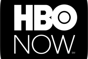 HBO Now Available Today on Android, Amazon Fire