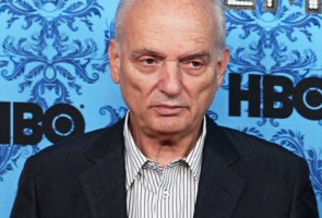 HBO Hopes for More from David Chase and Larry David!