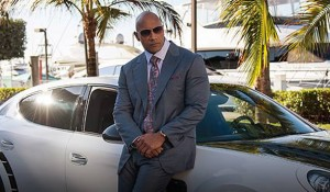 How to Watch HBO's Ballers Online or Streaming