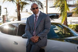 How to Watch HBO's Ballers Online or Streaming for Free